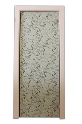 קטלוג דלתות זכוכית 3