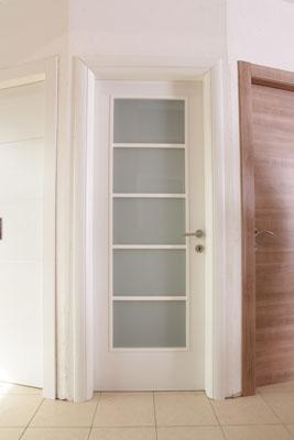 קטלוג דלתות מזכוכית 12