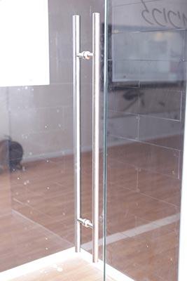 קטלוג דלתות מזכוכית 13